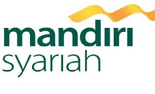 Lowongan Kerja Terbaru Bank Syariah Mandiri November 2017