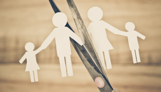 Lima Kisah Pernikahan Paling Singkat Dengan Alasan Cerai Yang Aneh