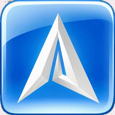 تحميل متصفح افانت Avant Browser أخر أصدار برابط مباشر