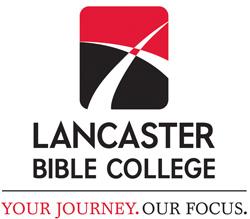 Lancaster Bible College 54