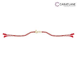 Celebrate your lifelong bond with CaratLane!
