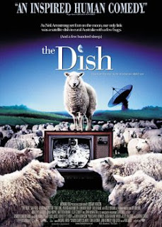 Free Download Film The Dish Sub Indo