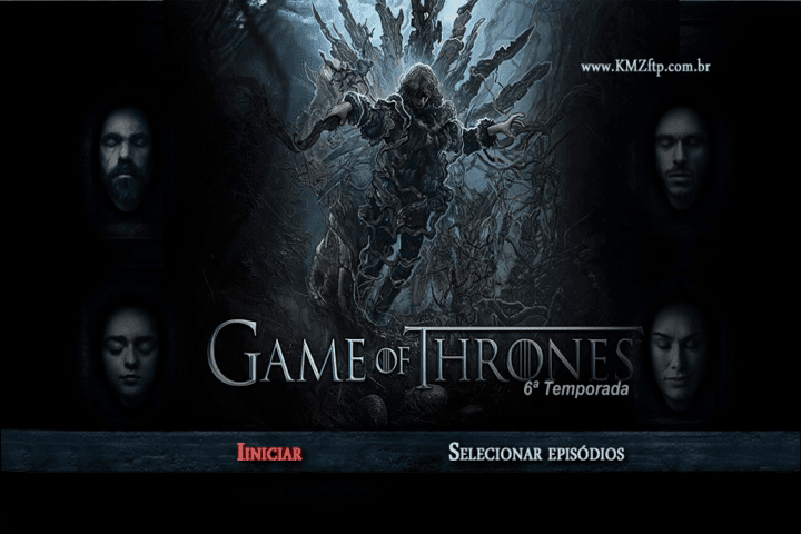 CLICK AQUI  Game Of Thrones 6º Temporada Completa DVD-R SCREENSHO 2BGame 2BOf 2BThrones 2B6 2BTemporada 2B1