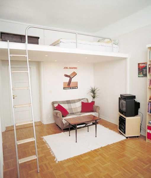 THOUGHTSKOTO on Girl:u7_Sz_Dbse0= Small Bedroom Ideas  id=77781