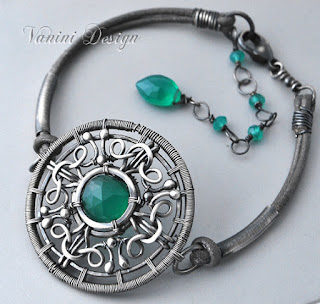 https://www.etsy.com/listing/272418644/sphere-fine999sterling-silvergreen?ref=shop_home_active_3
