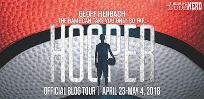 http://www.jeanbooknerd.com/2018/03/hooper-by-geoff-herbach.html