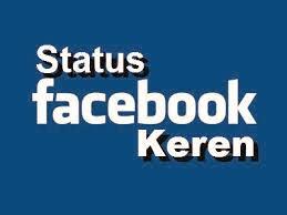 Security Of Down Status Fb Lucu Dan Galau