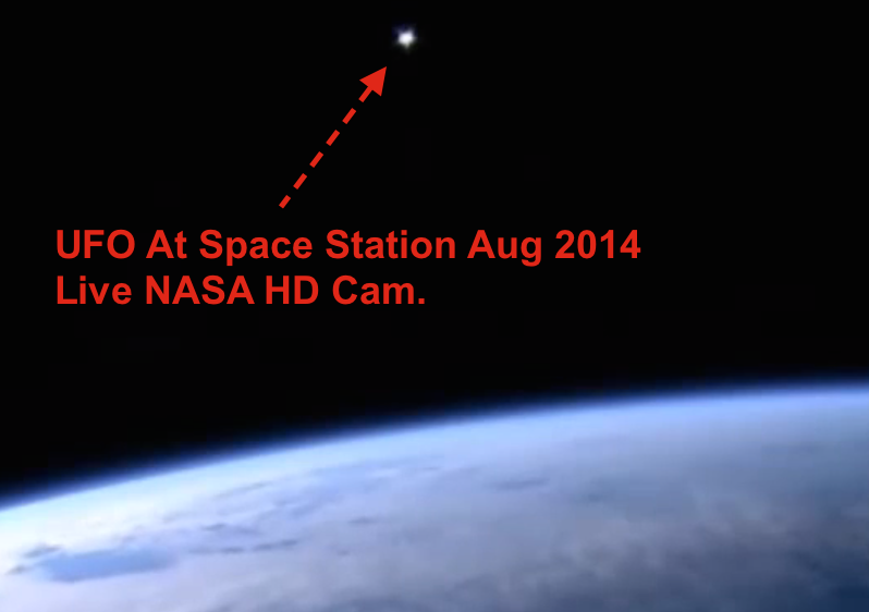 live moon cam nasa - photo #46