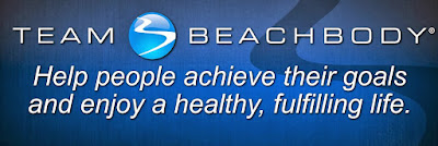 beachbody UK, UK, teambeachbody UK launch, 21 day fix UK, shakeology UK