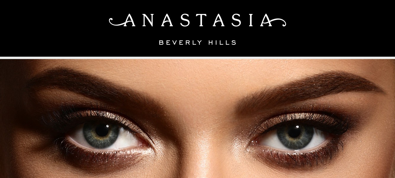 anastasia-beverly-hills-italia
