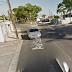Homem é executado com dez facadas em bairro nobre de João Pessoa