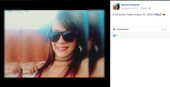 Travesti é atropelada em MT e tem morte cerebral decretada