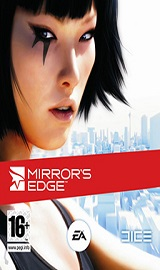 10159f82e883157be6abee5ccad5b0f7d180c2f3 - Mirrors Edge-RELOADED