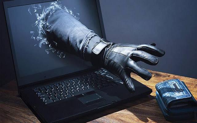 'Vaksin' Diciptakan Untuk Serangan Besar Cyber