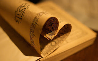 Pengertian Cinta Sejati Dalam Pandangan Islam