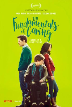 the-fundamentals-of-caring-movie-review-2016