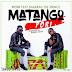 Audio | Moni Centrozone Ft Baraka Da Prince – Matango Pori | Mp3 Download Now