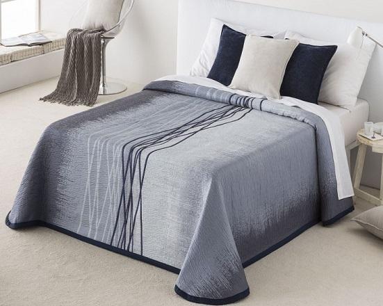 Fundas colchonetas y sacos para sillas de paseo colchas - Colchas de cama modernas ...