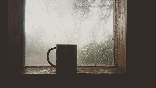 L'hiver, t'es pas mon ami.