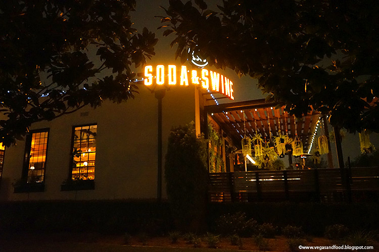 Good Restaurants Open Late In San Diego
