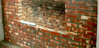 Types of mortar, Building Materials, Mortar for Masonry Work