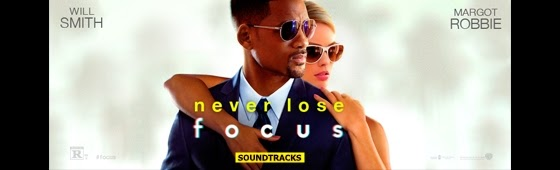 focus soundtracks-fokus muzikleri