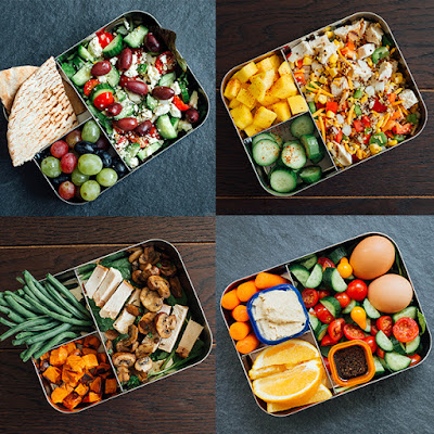 portion fix, 21 day fix, color containers, coach, coach latina