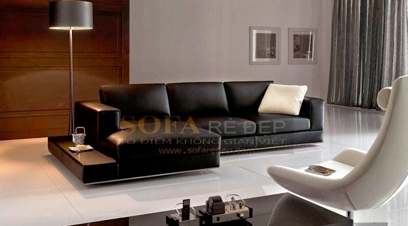 Sofa góc G155
