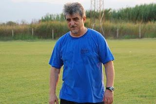 ΠΙΕΡΙΔΕΣ ΜΟΥΣΕΣ: Συλλυπητήριο για τον Λάζαρο Τζιούτζιο