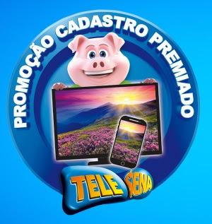 Cadastrar Promoção Tele Sena 2017 Cadastro Premiado
