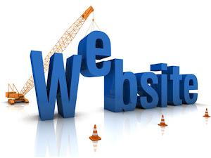 Beberapa Teknologi Web Yang Harus Dipelajari Di Tahun 2016 2017