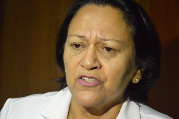 Juiz quebra sigilo de empresa que prestou serviços à campanha de Fátima
