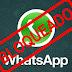 STF terá audiência pública para discutir bloqueio do WhatsApp