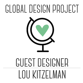 http://www.global-design-project.com/