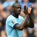 Football : Yaya Touré quittera Manchester City à la fin de la saison