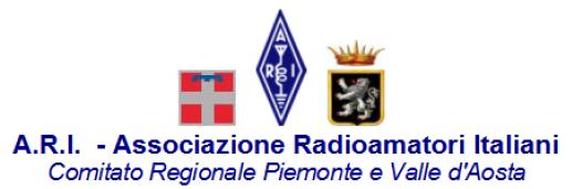 CRPVA Comitato Regionale Piemonte e Val d'Aosta