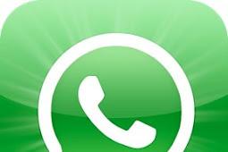 تحميل برنامج الواتس اب whatsapp apk برابط مباشر للاندرويد
