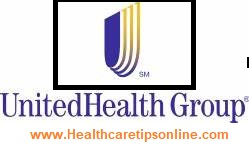 UnitedHealth Group world's biggest healthcare companies in 2018-19
