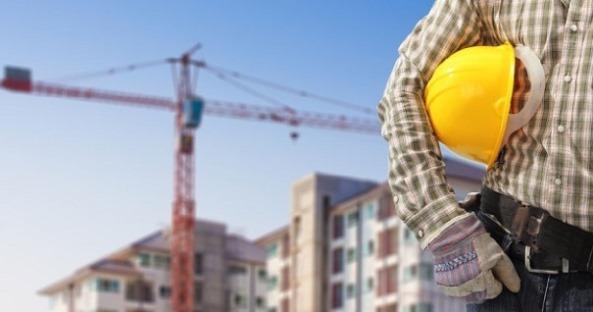 الشركة العامة للبناء والتعمير في السويداء تباشر مشاريع بملياري ليرة