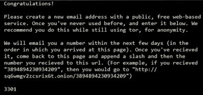 Cicada-3301-email