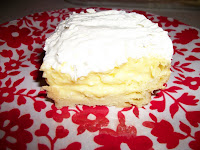 http://collettaskitchensink.blogspot.com/2011/05/cream-puff-cake.html