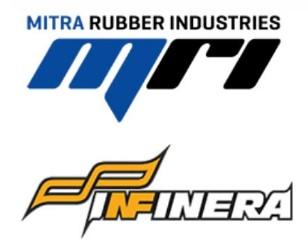 Lowongan Kerja di PT Mitra Rubber Industries