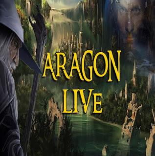 Aragon Live Addon - How To Install Aragon Live Kodi Addon Repo