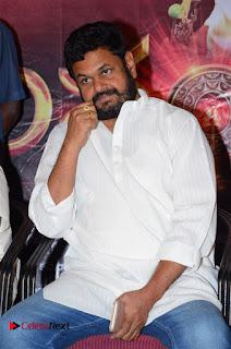 Avanthika Telugu Movie Trailer Launch  0016.jpg