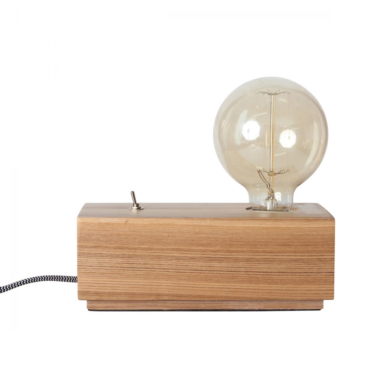 les ampoules filaments font leur retour rose bunker le blog upcycling et brocante. Black Bedroom Furniture Sets. Home Design Ideas
