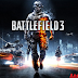 Theme Battlefield ZenUI For Asus Zenfone 5 Apk