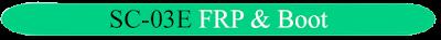 https://www.gsmnotes.com/2020/02/samsung-galaxy-sc-03e-frp-remove-file.html
