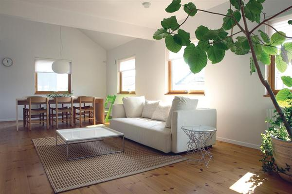 Home Paint Simulator Home Painting Ideas