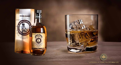 alcohol industry in india About liquor industry in india and other factors affecting like micro and macro factors and other external and internal factors affecting the scenario of the l.