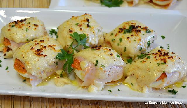 receta-de-huevos-rellenos-gratinados